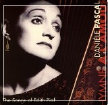 songs of edith piaf